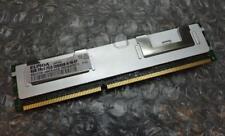 4 Go Elpida ebj41he4bafa-dj-e PC3-10600R 1333Mhz 2Rx4 Reg DDR3 ECC MÉMOIRE DE