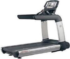 Life Fitness 95T Engage Treadmill (Used, Refurbished)