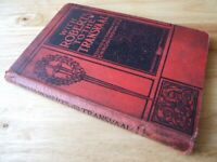 With Roberts to the Transvaal, Pictorial History of South Africa.. - Robinson