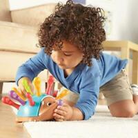 Sensory Wise Easi-Grip Scissors Child /& Adult SizeFine Motor Cutting Skills