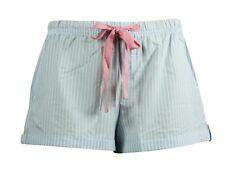 Mysocks Lightweight Summer Pyjama Shorts