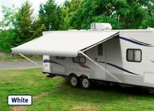 Rv Awning Replacement Fabrics Exterior Parts For Sale Ebay