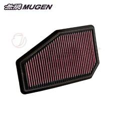 Mugen Air Filter For Intake Kit Civic Type R Euro Fn2 K20a 17220 Xlr 0000