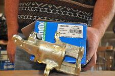 Brake Caliper Bendix 694065B Honda