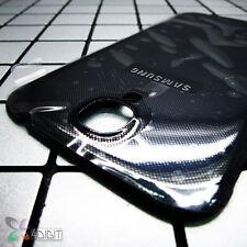 Genuine Original Samsung GT-i9500/i9502 Galaxy S4/S 4 Battery Back Cover Door