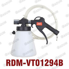 Brake & Clutch Bleeder Vacuum Type 1L -  by RADUM