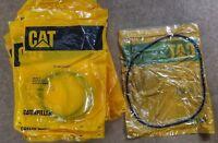 Caterpillar CAT Genuine Orignal Seal O-Ring 6V3907