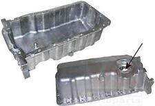 CARTER D HUILE ALUMINIUM SEAT LEON (1M1) 1.9 TDI Syncro 150ch