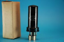 RCA 12A6 NOS Tested Beam Power Tube Valve Rohre Lampe Radio Vintage  Amplifier