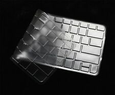 "Clear Keyboard Protector For 13.3"" HP Spectre x360 13-4103dx 13-4116dx 13-4197dx"