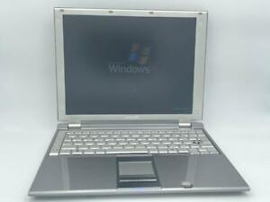 Toshiba Dynabook SS SX/190NK 20th Premium Edition Laptop