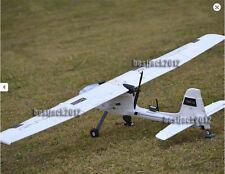 757-3 Ranger EX RC Plane Foam Plane for Your FPV Flying