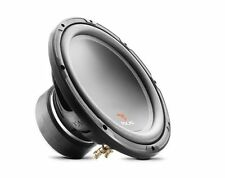 FOCAL subp30db PERFORMANCE SUB P30DB 30 cm châssis
