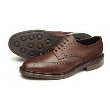 Loake Formal Shoes for Men