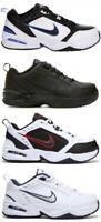 Nike Air Monarch IV 4 Men's Shoes Sneakers Walking Comfort NIB