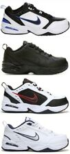 Nike Air Monarch IV 4 Men's Shoes Sneakers Training Walking Comfort Gym NIB
