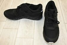 ASICS GEL-Lyte III NS Athletic Sneaker - Men's Size 8.5, Black