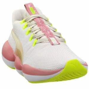 Puma Mode Xt Shift Womens Training Sneakers Shoes Casual   - Pink