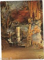 Kroatien - Cpsm - Postumia Jama, Grotte - Höhlen (I 5126)