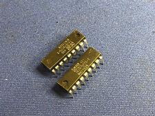 Mm1103N Nsc 1103N 1820-0775-1 18-Pin Dip Vintage 1974 Old Logo Last Ones