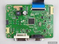 Samsung BN41-02060A Ersatzteil MainBoard, Logic Board aus Monitor S24C450BL