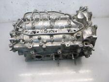 Zylinderkopf Renault Laguna III 3,0 dCi V9X891 DE272451