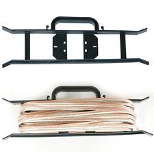 De alambre de cable ordenado Reel-H marco-extensión de cable de alimentación carrier/holder-Pa Dj Stage