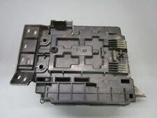 PEUGEOT 207 CC (WD_) 1.6 HDI Batterie Halterung