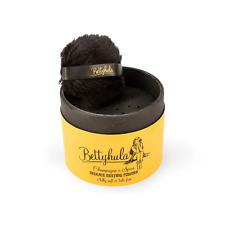 Betty Hula Delicate Dusting Powder