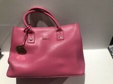 Authentic FURLA women handbag