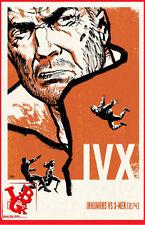 Inhumans VS X-men Nº2 Edition Collector (collectif) | Panini