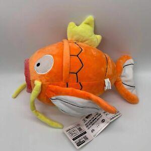 "New Magikarp Plush Soft Toy Doll Stuffed Animal Teddy 12"""