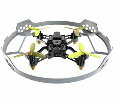 Nikko Air DRL Elite Racing Drone Set 115 Drone Quadracopter Rechargeable #393