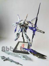 for MG 1/100 Z Gundam 2.0 Model Strike White Zeta Evolve 9 Resin Conversion Kit