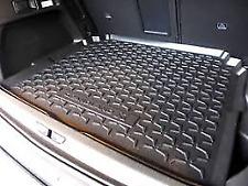 Genuine New Vauxhall Grandland X Cargo Boot Liner Mat Protector 95599864