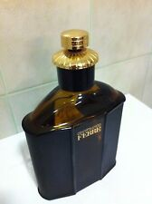 GIANFRANCO FERRÉ  Parfüm-Gross-Factice EdT Uomo
