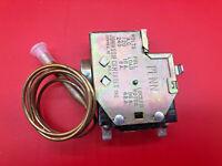 Johnson Controls P20BB-1 P20BB1 Penn Air Conditioning Limit Control
