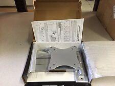 Brateck LCD Monitor/Plasma TV Adjustable Swing Arm