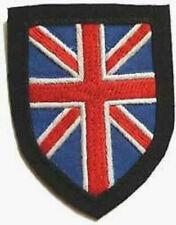 Britannique Gratuit Corps Britisches Freikorps Bfc Legion de Saint-Georges à