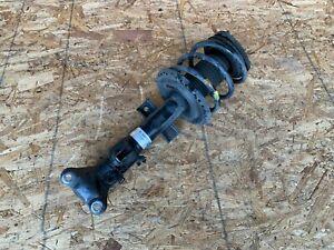 AMG FRONT STRUT SHOCK ABSORBER ASSEMBLY OEM 05-11 MERCEDES SLK280 SLK350 SLK55