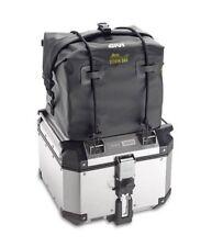GIVI T511 Impermeable 42 litros Bolsa Interior Para TREKKER OUTBACK & Dolomiti Top Box