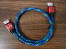 2 ft HDMI - HDMI Cable High Quality - Free Shipping!