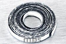 3M Doppelseitiges Klebeband 2mm x1m Rolle Adhesive Strip Tape Repair Reparatur