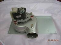 Halstead Ace & Ace High Compatible Boiler Fan Assembly 988398 988418