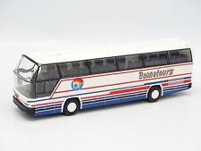 Rietze 1/87 HO - Car Autocar Neoplan Cityliner Bonnotours