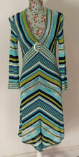 Karen Millen Calf Length Viscose Party Dresses for Women