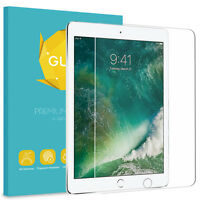 For Apple iPad 9.7 Inch Tablet HD Clear Hardness Tempered Glass Screen Protector