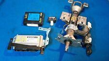 HYUNDAI TB GETZ.BUILT 9/2005 TO 1/2011.ECU .KEY READER IGNITION .ENGINE COMPUTER