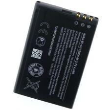 BL-4U BL4U Original Nokia Batterie Pile Accu ORIGINE NOKIA Pour Asha 206 210 301