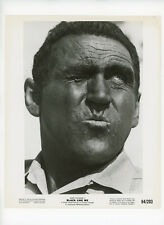BLACK LIKE ME Original Movie Still 8x10 James Whitmore Portrait 1964 7709